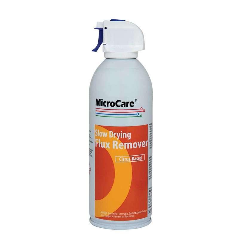 MicroCare MCC-EC7M