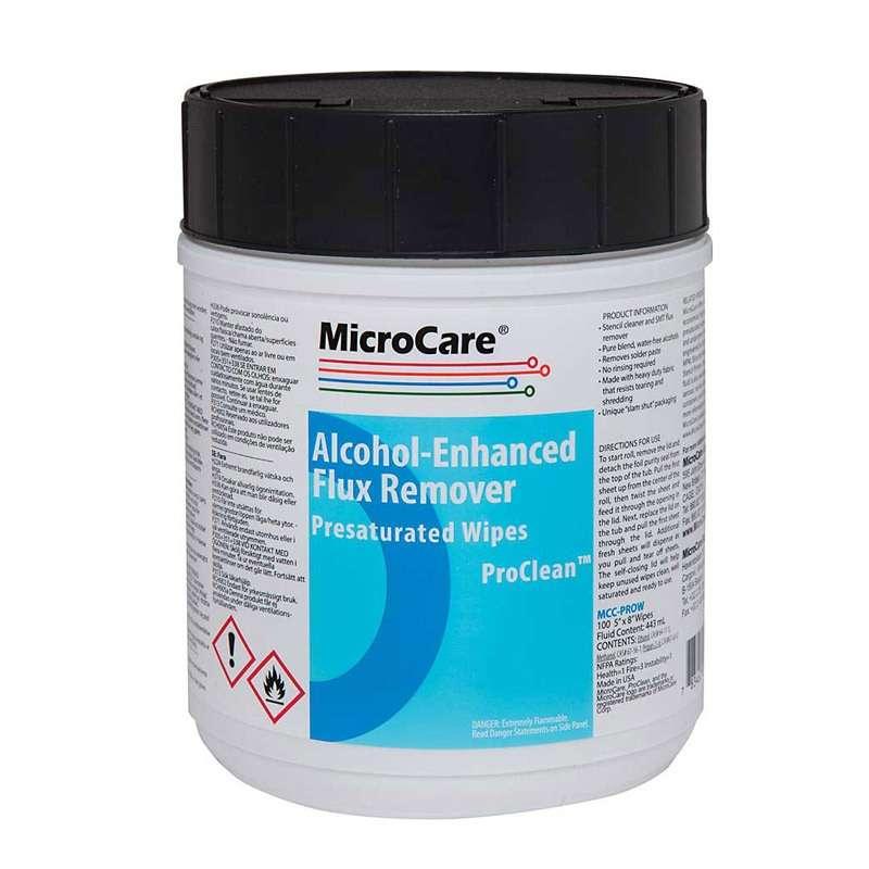 MicroCare MCC-PROW