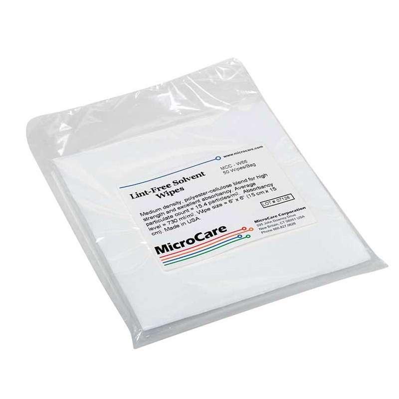 MicroCare MCC-W66