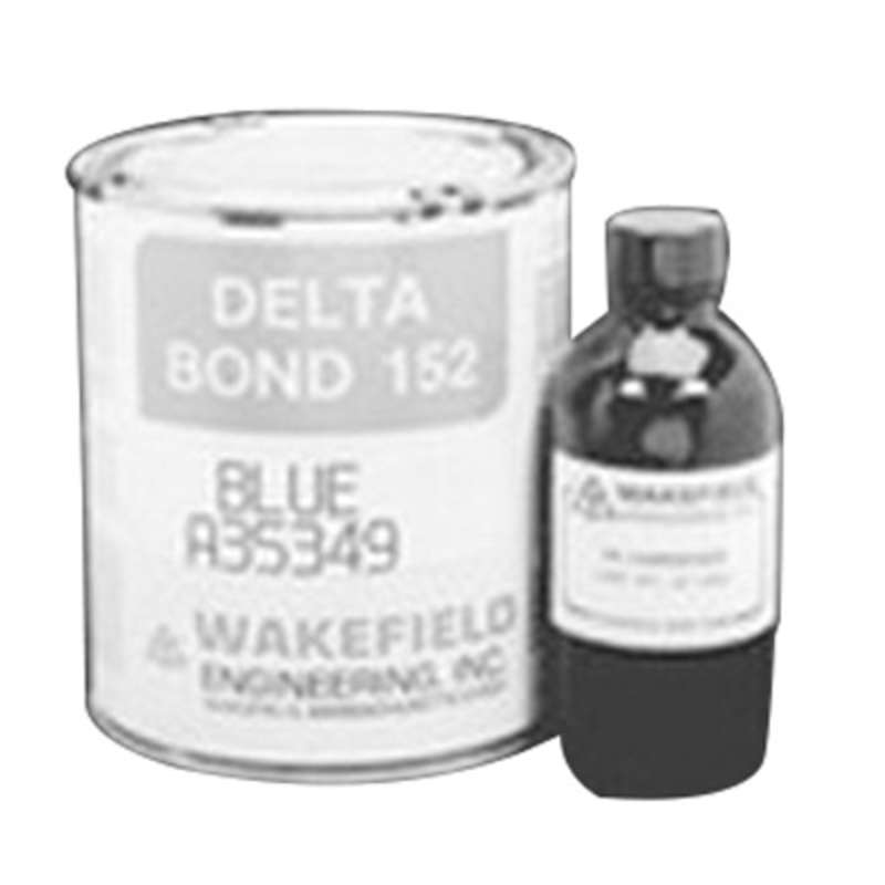 WAKEFIELD 152-K-A 7.5FL.OZ. kit