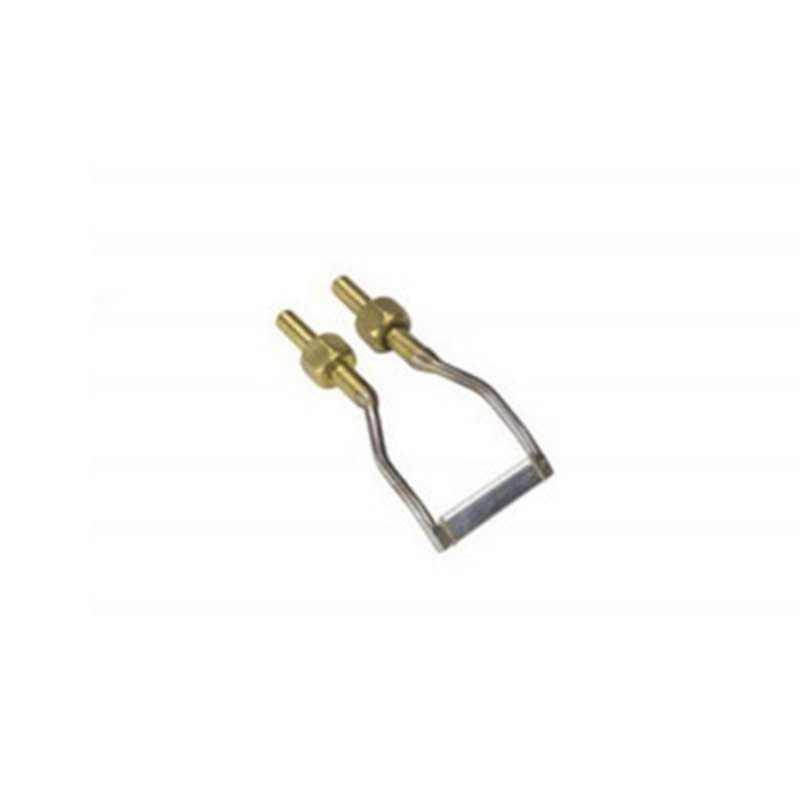 LF-4 Multip Point SMD Soldering Tip, 0.440