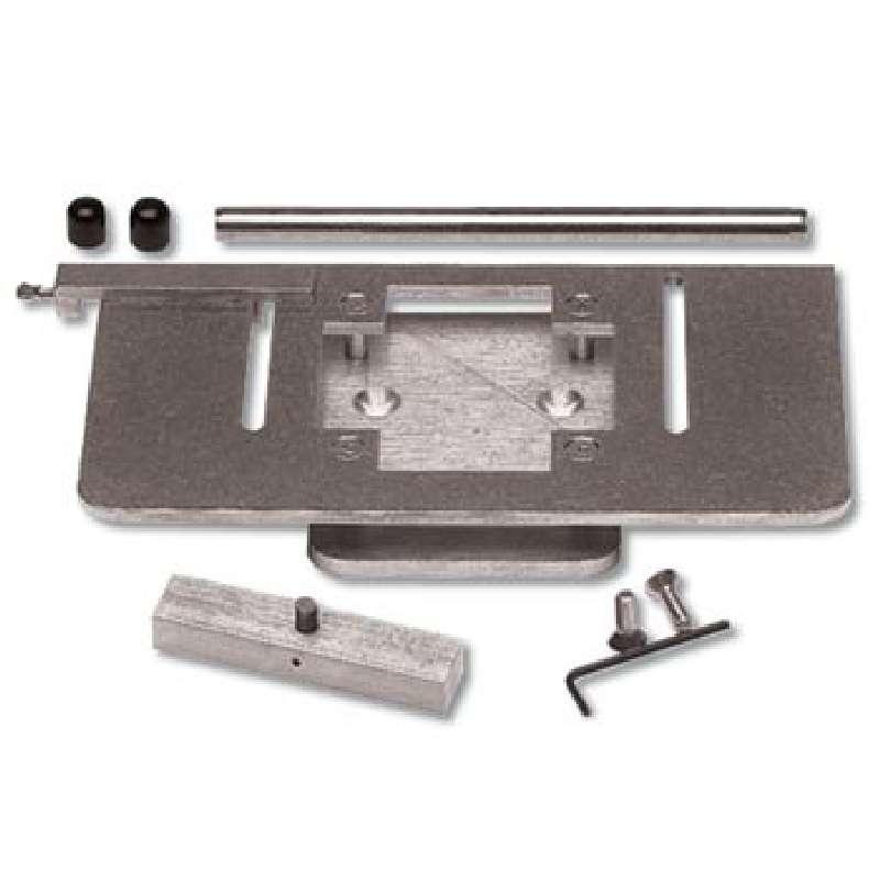 Model 506 PanaPress® IDC Retrofit Kit