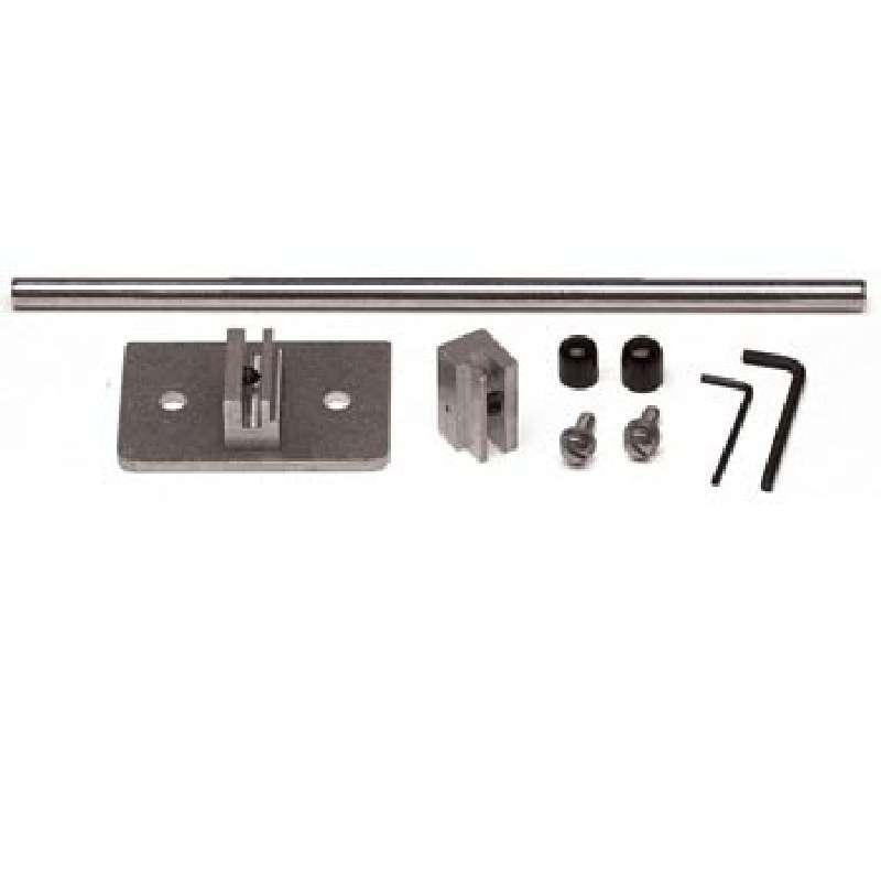 Model 561 PanaPress® Crimp Press Retrofit Kit