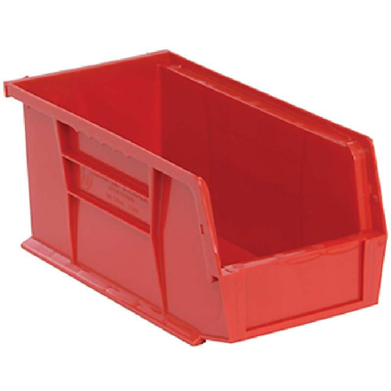 Quantum Storage QUS250-RED