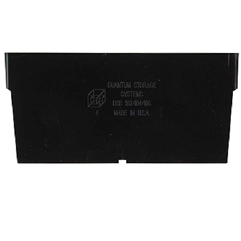 DIVIDER CONDUCTIVE FOR BIN BOX;QSB102CON