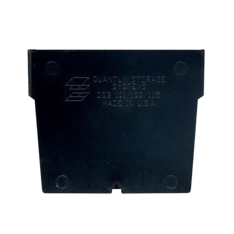Quantum Storage dsb103
