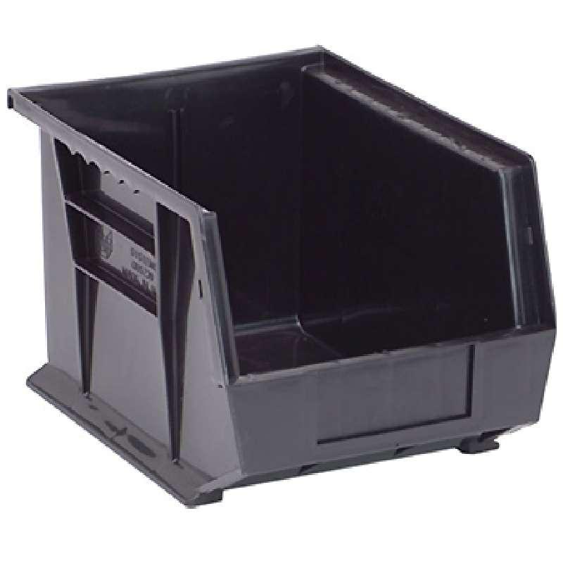 Quantum Storage QUS240-BLACK
