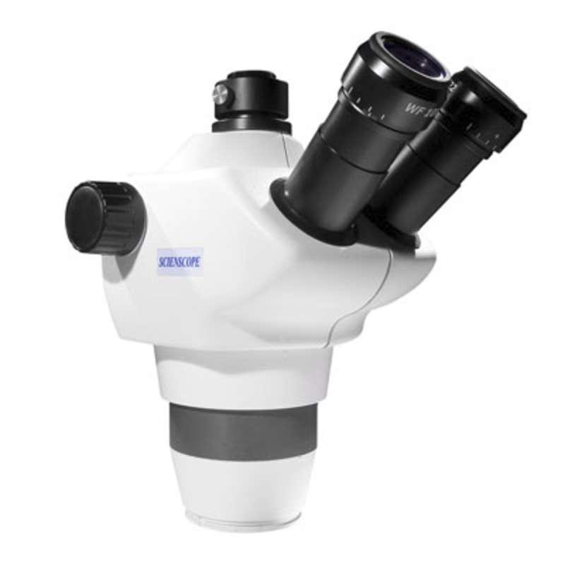 Scienscope nz-bd-t3