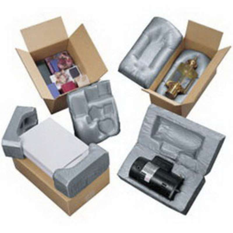 Sealed Air IQH0000-60