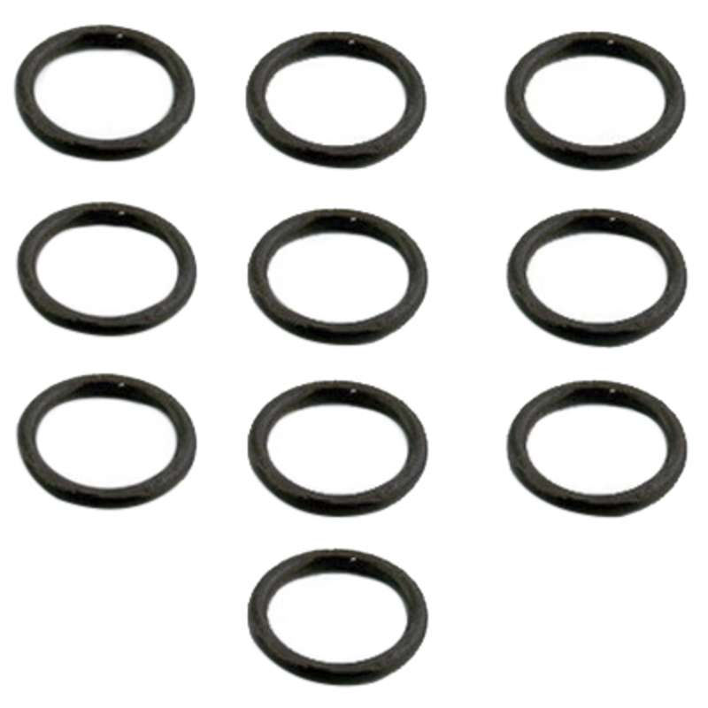 Replacement O-Rings for MSP-1 Cutter, Package of 10