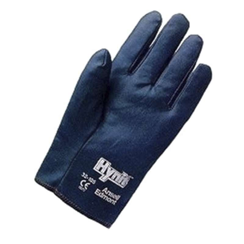 Series 32-105 Glove, Material Category Plastic Paper