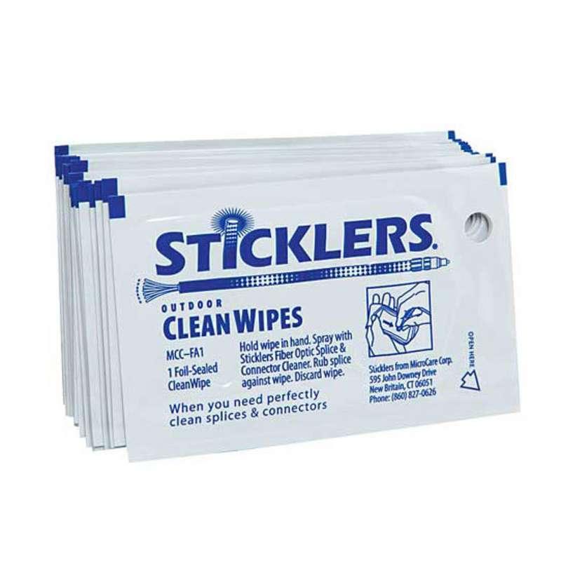 Sticklers MCC-FA1