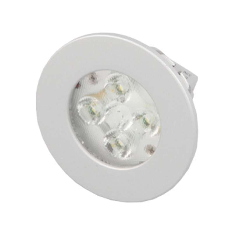 LED Replacement Element for the LS720 and LS950 Series LED Lights
