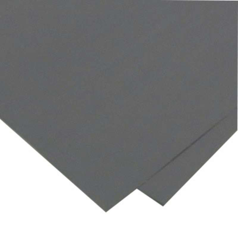 Sil-Pad® 400 Insulation Pad, 0.009 in, Gray