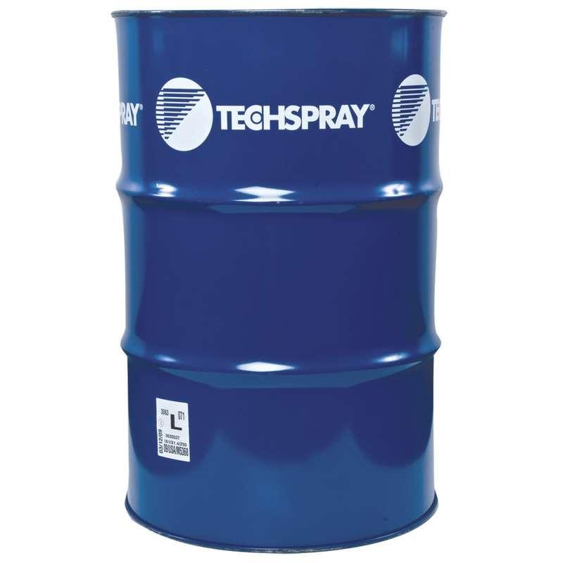 Techspray 1621-54G