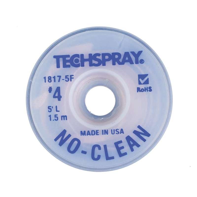 Techspray 1817-5F