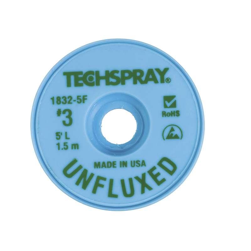 Techspray 1832-5F