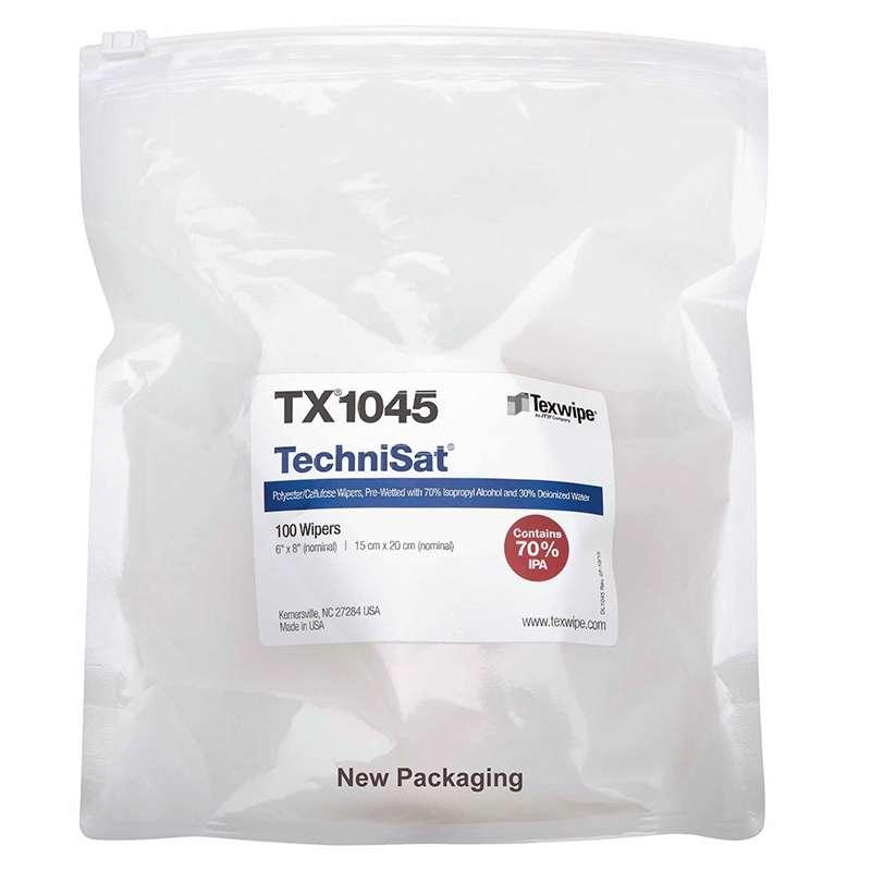 Texwipe TX1045