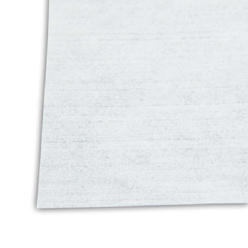 "TechniCloth® Cleanroom Nonwoven Wipes, 6 x 6"", 600 per Bag"