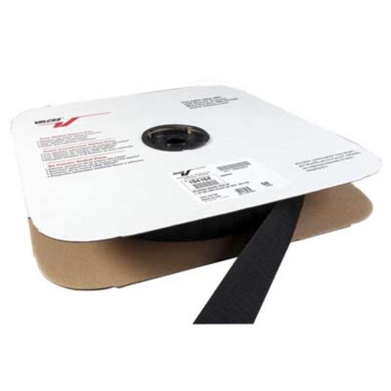 Velcro 186273