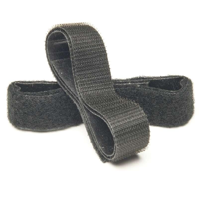 Velcro 191051
