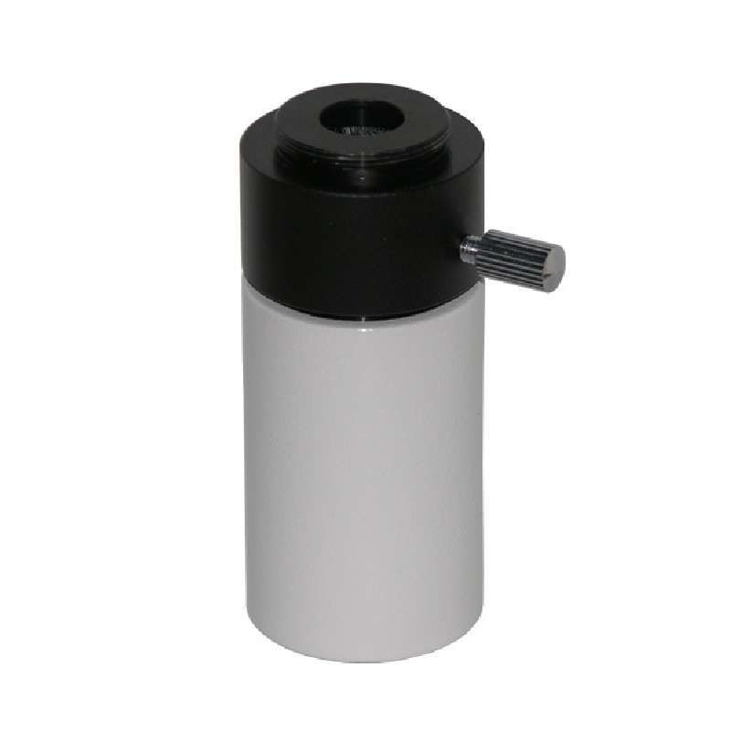 SX45 Series C-Mount Camera Adapter