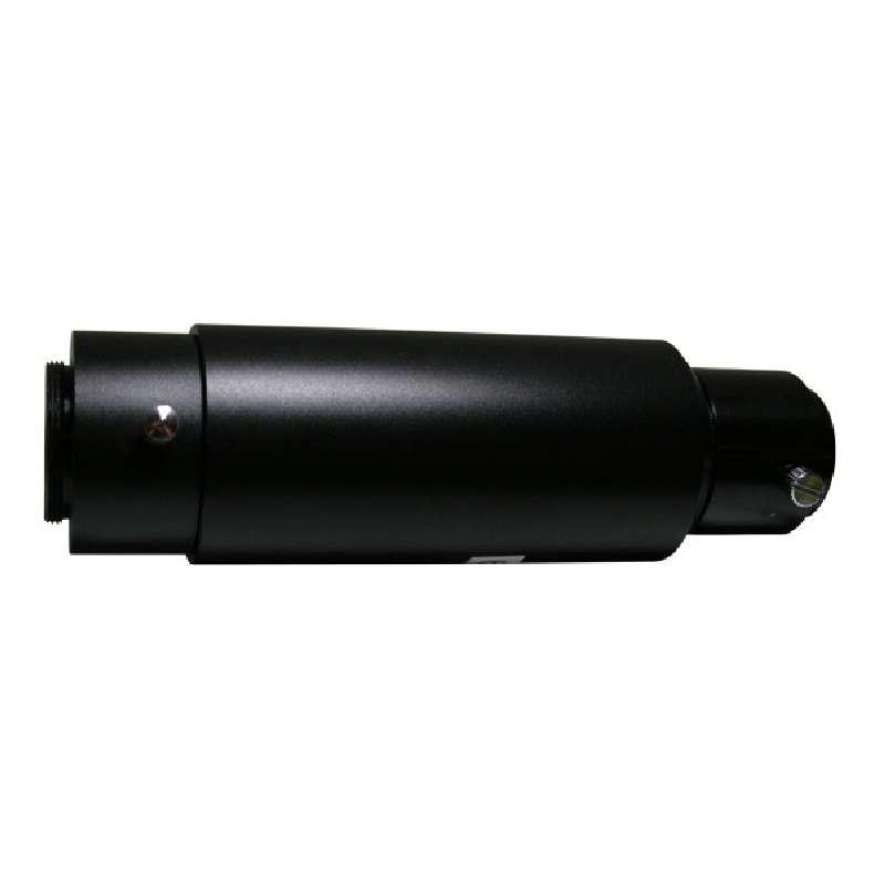 SX45 Series C-Mount 0.5X Camera Adapter
