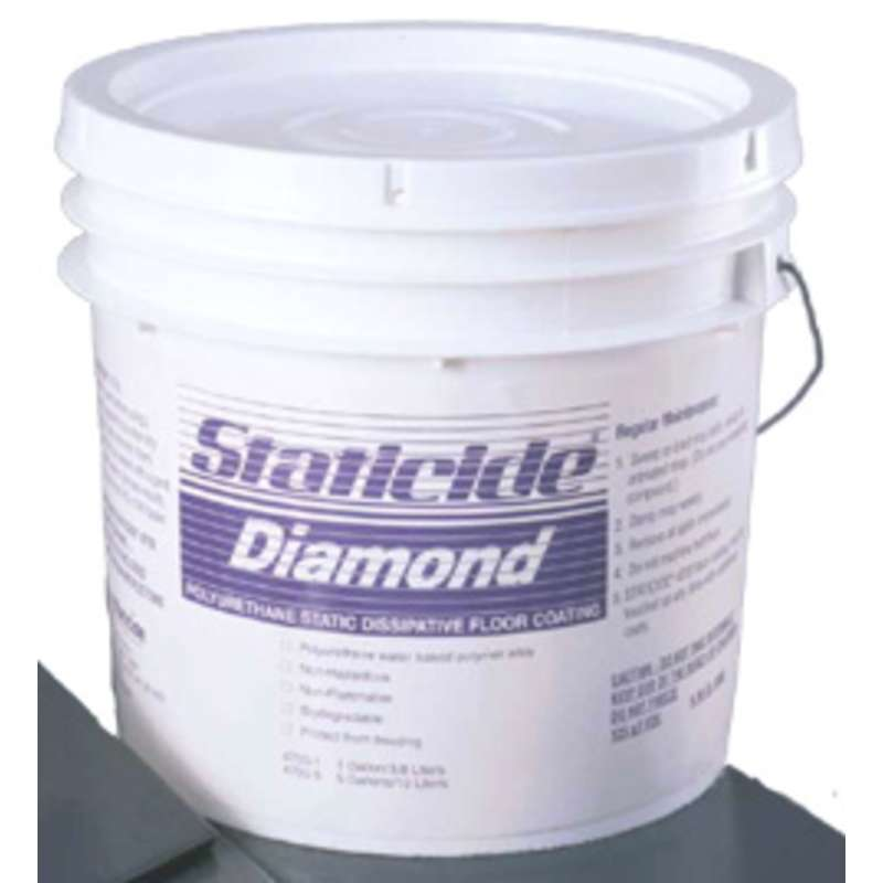ACL Staticide 4700-SS5