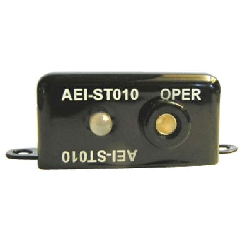 Continuous Monitor Capacitive Single User Compact AEI-ST010