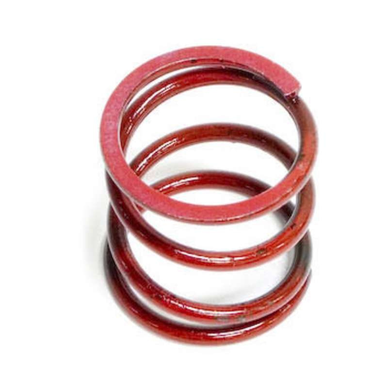 Red Clutch Spring for US-LT30 Series Torque Drivers, 6.1 to 15.6 in/lb
