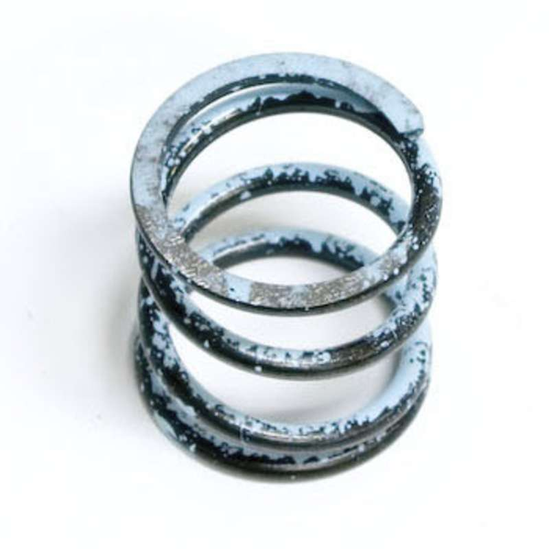 Clutch Spring for US-LT30 Series Torque Drivers, 10.8 to 24.3 in/lb, 1100 rpm