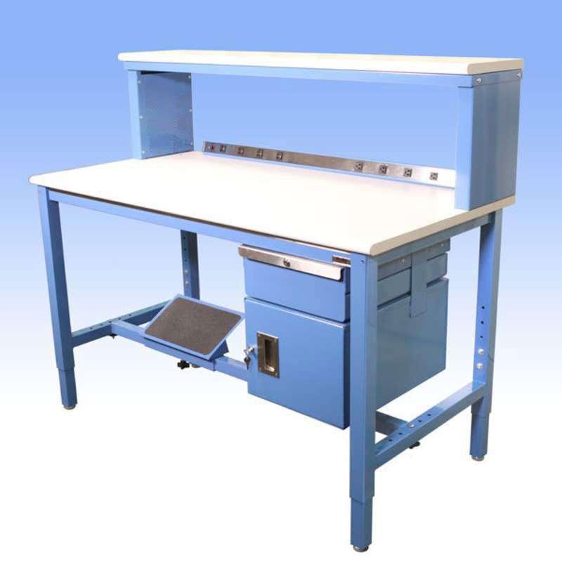 All-Spec Industries 181-152