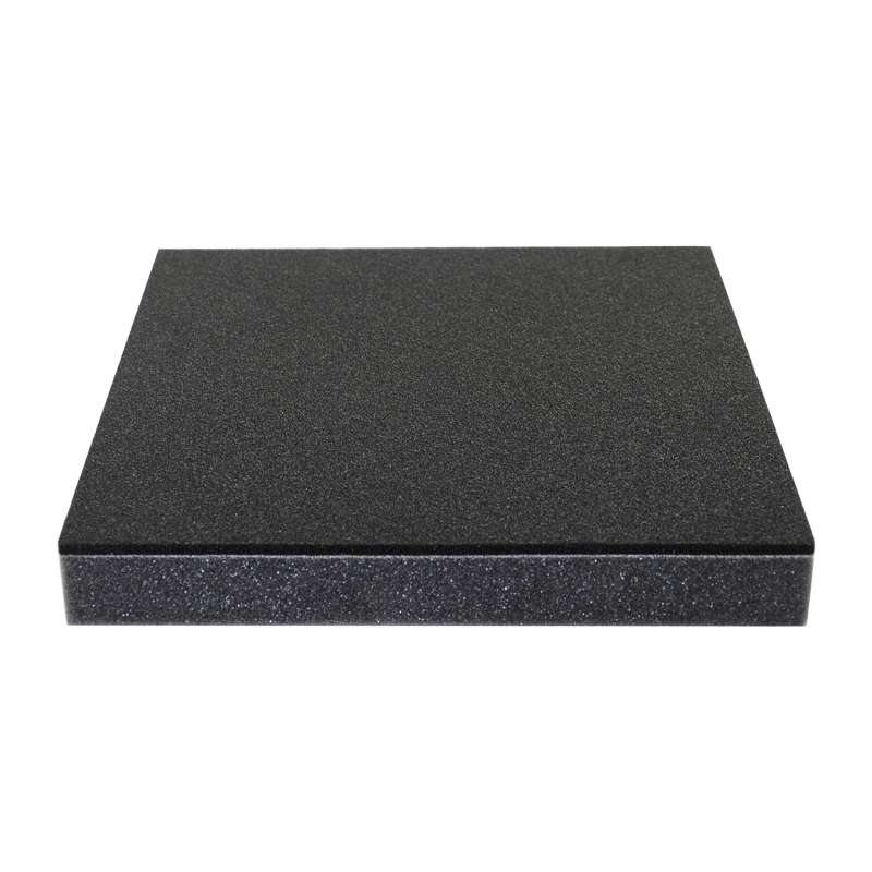 """Replacement ESD-Safe Foam for PCSA-4 PCB Holder, 20-1/2 x 16-1/8"""" (520 x 410mm)"""