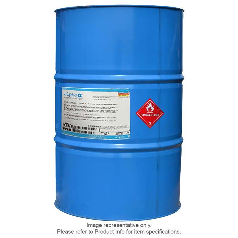 438 Thinner, 55 Gallon Drum