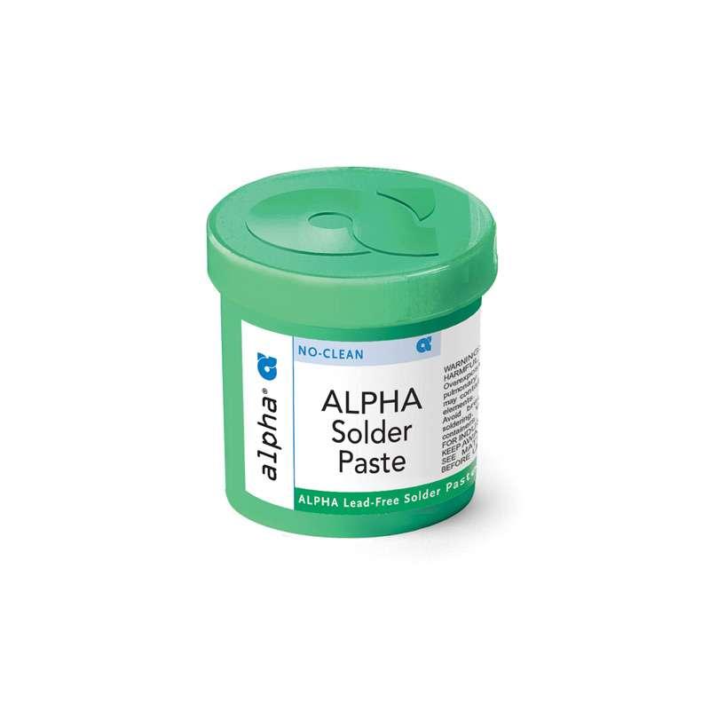 alpha 152015