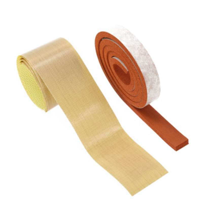 """Pressure Bar Kit for AmeriVacs 30"""" Vacuum Sealers"""