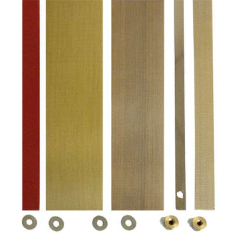 """Seal Bar Kit for AmeriVacS 30"""" Vacuum Sealers"""