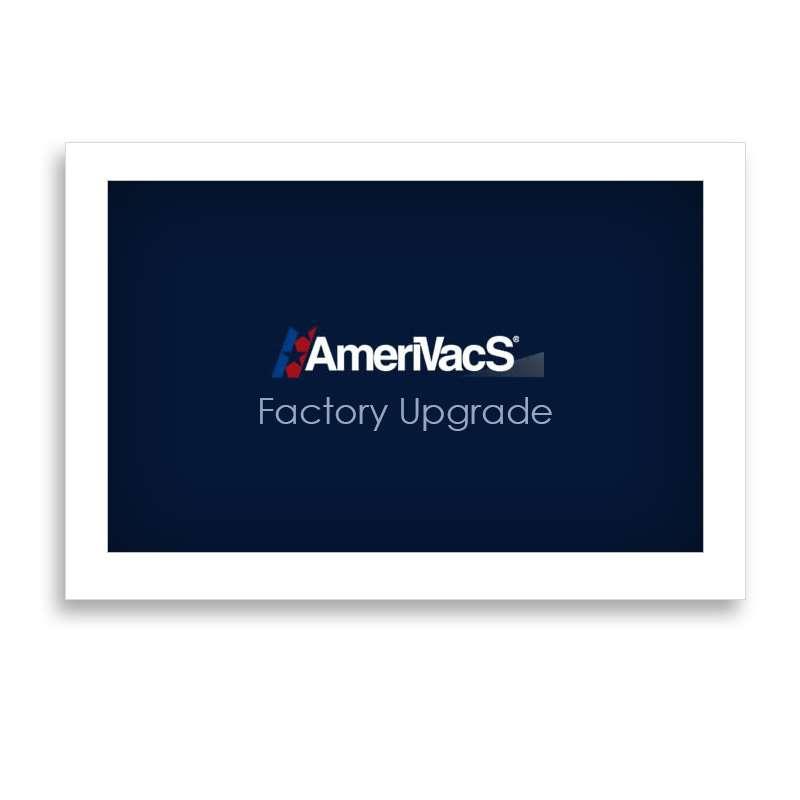 AmerivacS