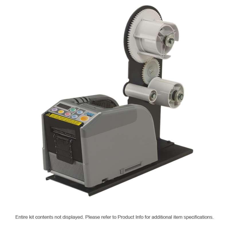 ASG 66161-Kit