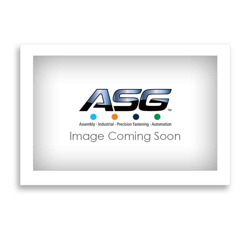 ASG 725769