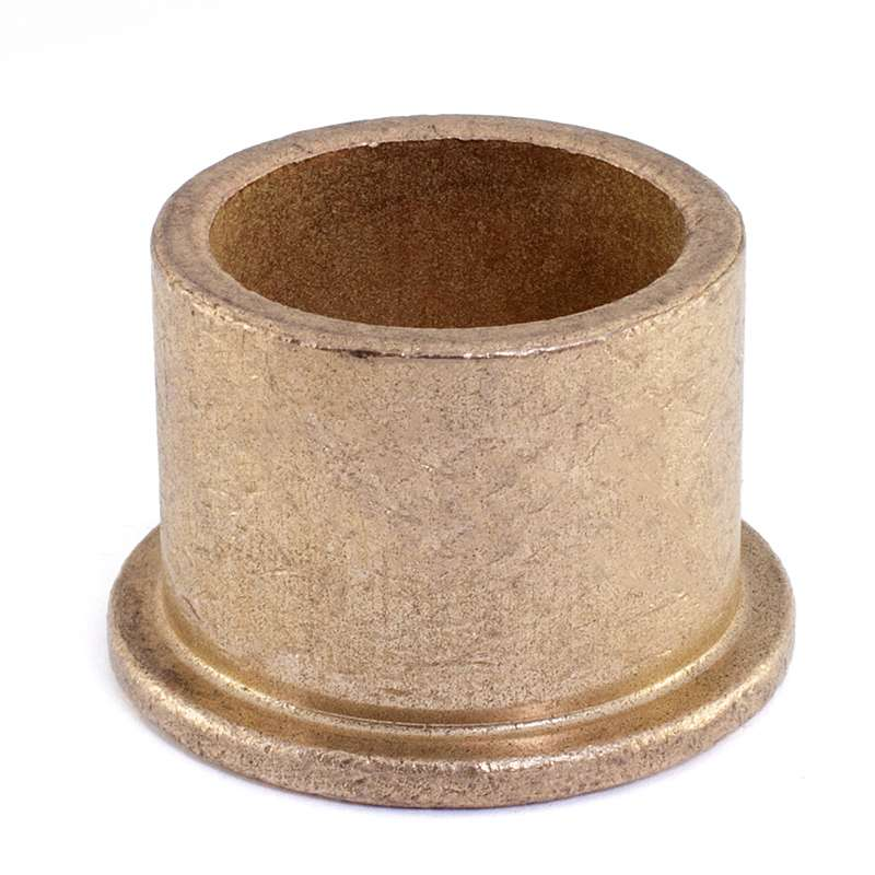 BEARING  FLANGED 1ID, 1-1/4 D, FOR SAS/2