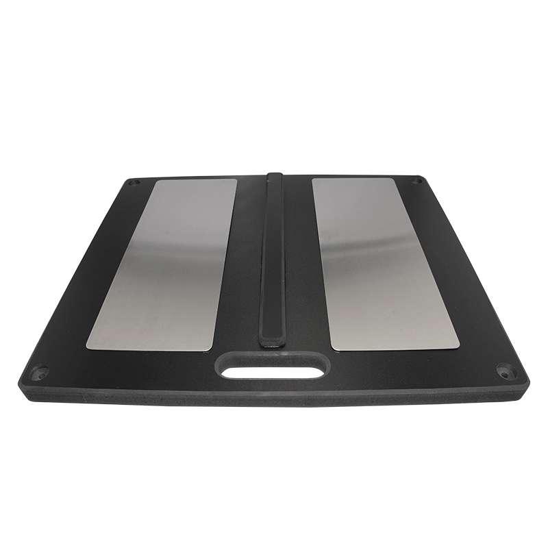 Floor Plate for Combo Tester B8211