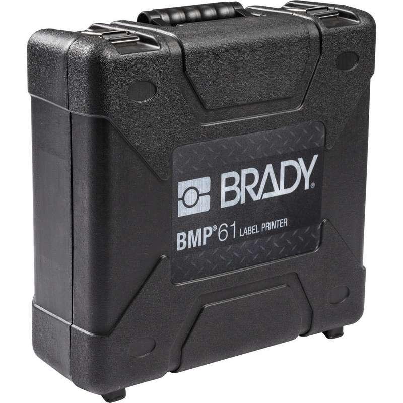 Brady BMP-HC-1