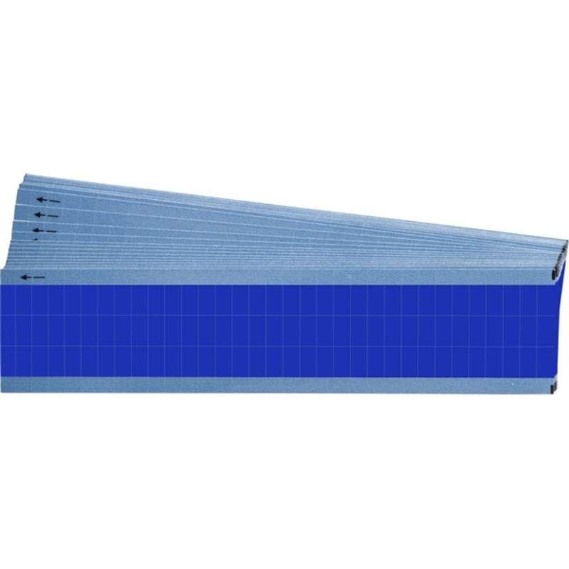 LIGHT BLUE (BLANK)