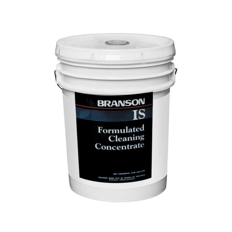 Branson Ultrasonics 000-955-107