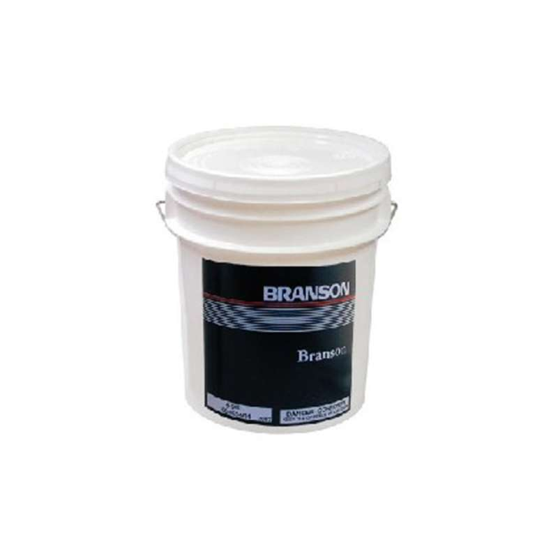 MC-3 Metal Cleaner Solution, 5 Gallon for Ultrasonic Cleaners