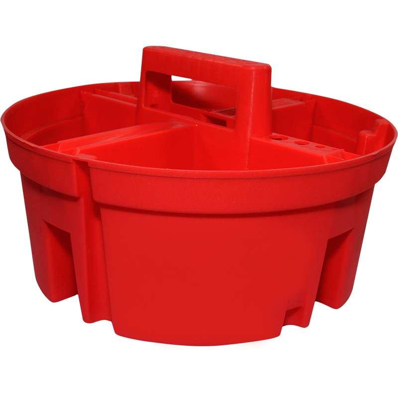 Bucket Boss 15054
