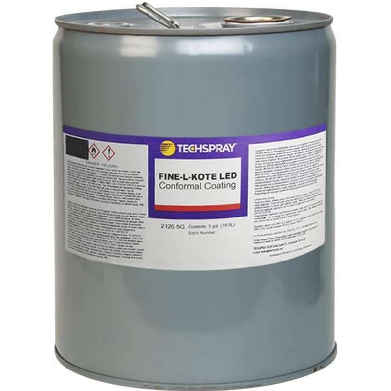 Techspray 2120-5G