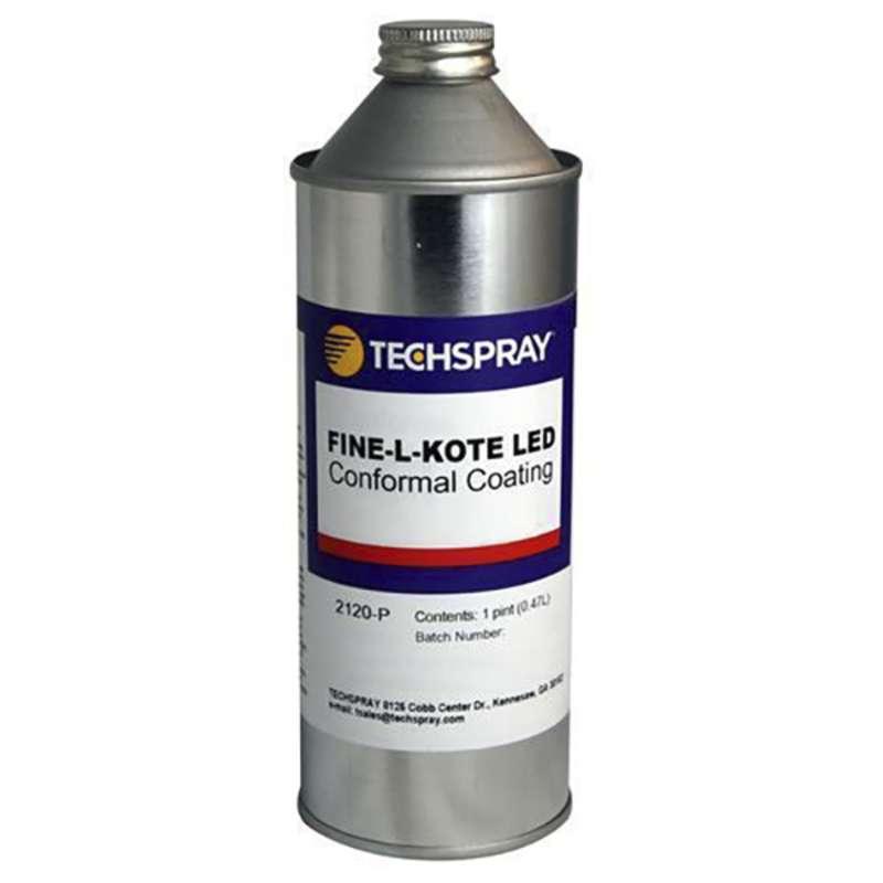 Techspray 2120-P