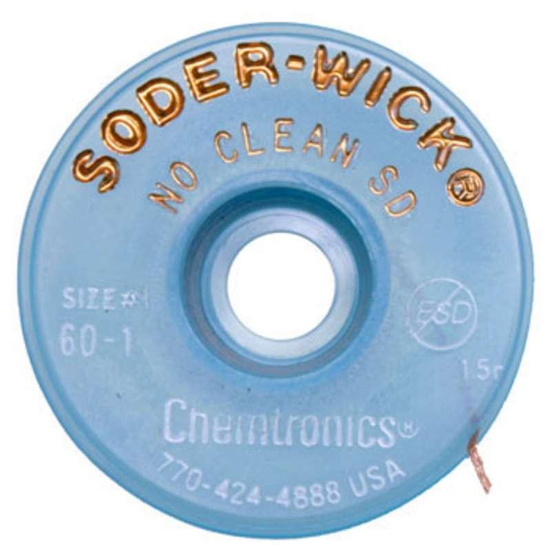 Chemtronics 60-1-10